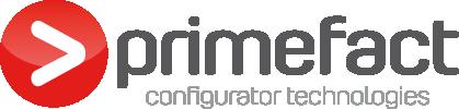 PrimeFact Logo