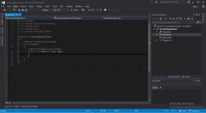 VisualStudio_Empty_ConsoleApplication1